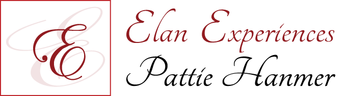 Elan Experiences by Pattie Hanmer